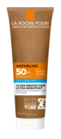 La Roche-Posay Anthelios Lotion SPF50+ 250ml