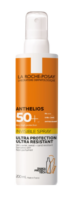 La Roche-Posay Anthelios Spray SPF50+ 200ml